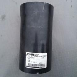 Rura CNH 87385939 W170B New Holland