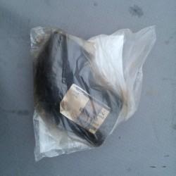Wąż hydrauliczny, ramie CNH 85802770