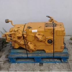 Skrzynia biegów do maszyny Furukawa FL320