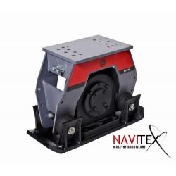 Zagęszczarka hydrauliczna  na koparkę 1-3t Chicago Pneumatic RC 150