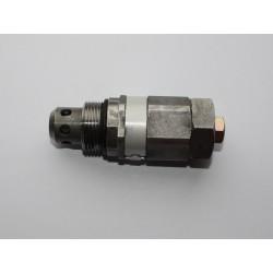 Zawór hydrauliczny CNH 76047998