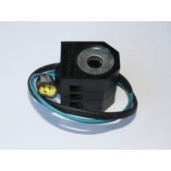 Solenoid cewka Sun Hydraulics 780-724N