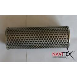 Wkład filtra hydraulicznego CAT  3S3875 DONALDSON P502178