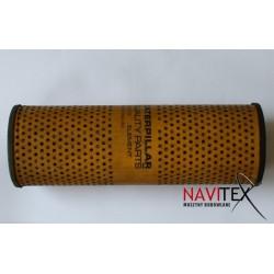 Filtr olejowy Caterpillar CAT 1S-9150E