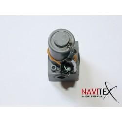 Zawór hydrauliczny z cewką Rexroth-CNH 71432286