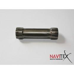 Wałek do silnika hydraulicznego-CNH 86994439
