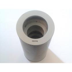 Filtr oleju hydraulicznego KOMATSU  07063-01100