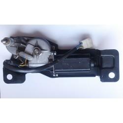 Silnik wycieraczek ASMO CW 106 11S