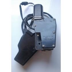 Silnik wycieraczek MITSUBA WM-331-1S