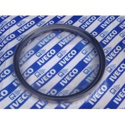 Uszczelnienie wału piasty koła IVECO 40000950