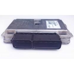 Sterownik elektroniczny Metatron-IVECO 2996757