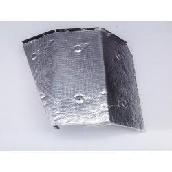Pokrywa osłona Iveco 8010003082MO
