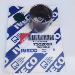 Tulejka korbowodu  IVECO 7302028  silniki FIAT 2,5/2,8 TD