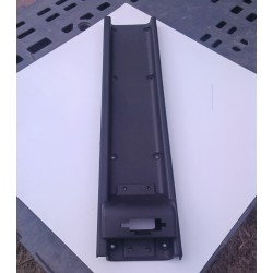 Panel środkowy Iveco 5801862038