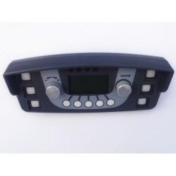 Zestaw wskaźników wyświetlacz Iveco Magirus 500578381  EY 70-1441