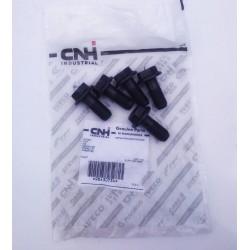 Śruba mocowania koła zamachowego IVECO CNH 98430734