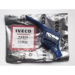Tuleja dystansowa IVECO 3457322