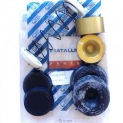 Zestaw naprawczy do cylindra  hamulcowego cylinderków hamulcowych siłownika hamulcowego Fiatallis 73139642
