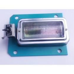 Lampka oświetlenia KOBELCO YB80E00001F1
