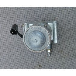 Silnik wycieraczek Bosch 0 390 216 740