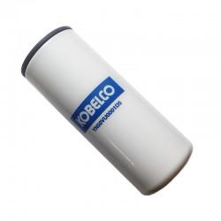 Filtr oleju KOBELCO YN50VU0001D5