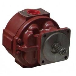 Główna pompa hydrauliczna  P-7 ładowarka HSW Ł34 Ł534