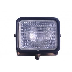Halogen lampa KOBELCO 2456U116F2