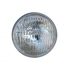 Lampa, klosz lampy Caterpillar CAT 6N-7987