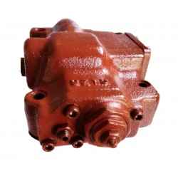 Kobelco regulator pompy hydraulicznej  2437U438F1