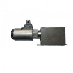 Zawór hydrauliczny blok-pilot-cewka HYDAC-L5343301