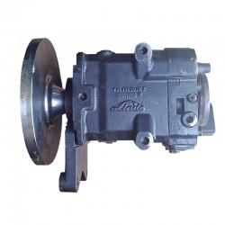 Silnik hydrauliczny  JCB 20/925562  JCB 332/F2191 Linde HMV105