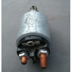 Automat do rozrusznika Bosch 2339402116 elektromagnes