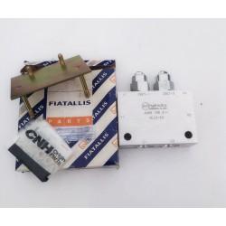Blok hydrauliczny SUN Hydraulics 73130105