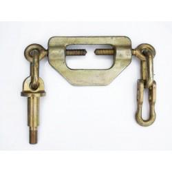 Łańcuch boczny New Holland AG CNH 5119963