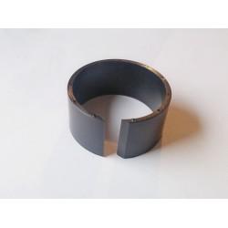 Pierścień, łożysko nylonowe siłownika CNH 83963214