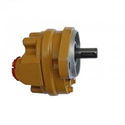 Pompa hydrauliczna Char-Lynn Eaton-CNH 86520748