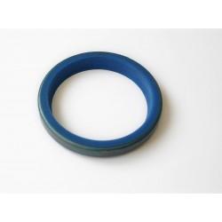 Pierścień uszczelnienie CNH 85800084