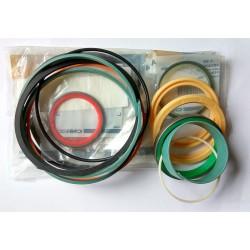 Pakiet uszczelnień do cylindra podnoszenia CNH 87428633