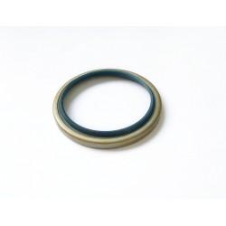 Pierścień uszczelniający wału oś przednia CNH 5122548