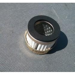 Nowy filtr powietrza CNH YN57V00004S002