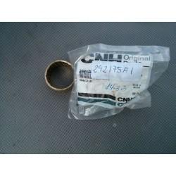 Pierścień Tuleja CNH 29175A1