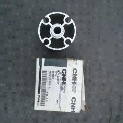 Nowy separator wentylatora CNH 87410667