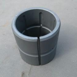 Nowa Tuleja CNH 4504950